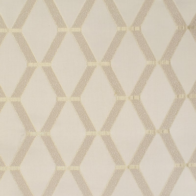 S3883 Pearl Fabric