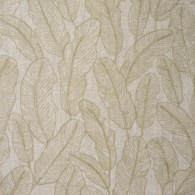 S3885 Ivory Fabric