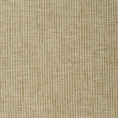 S3887 Stonewash Fabric
