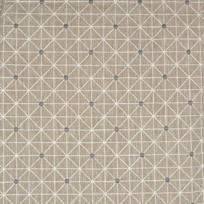 S3893 Linen Fabric