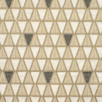 S3895 Sandstone Fabric