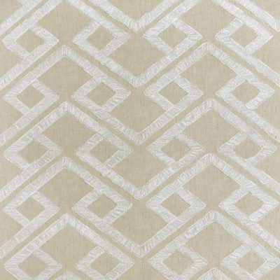 S3899 Cloud Fabric