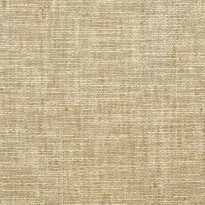 S3901 Putty Fabric