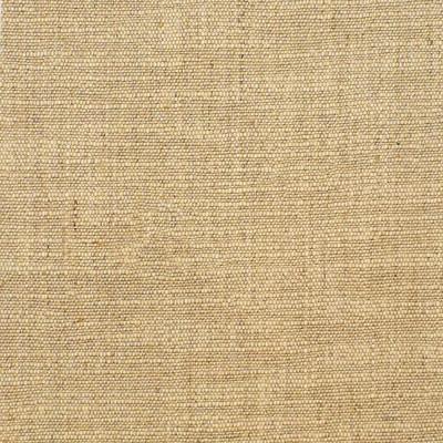 S3904 Flax Fabric