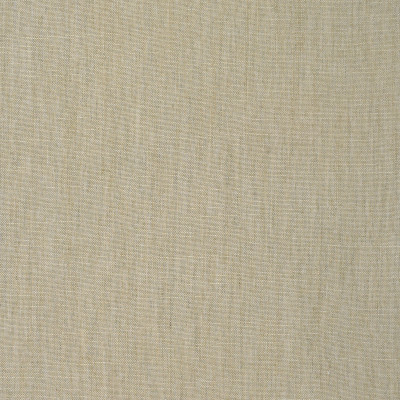 S3905 Natural Fabric