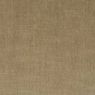 S3907 Smoke Fabric