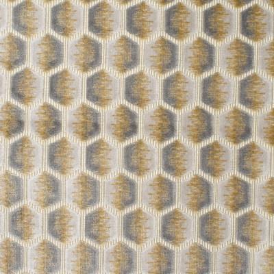 S3908 Beige Fabric