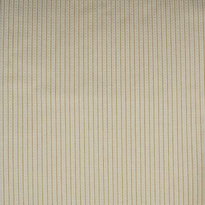 S3911 Goldenrod Fabric
