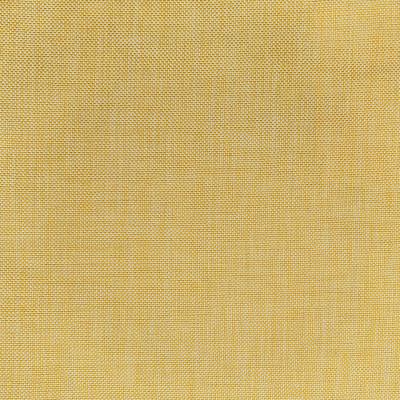 S3912 Cornsilk Fabric