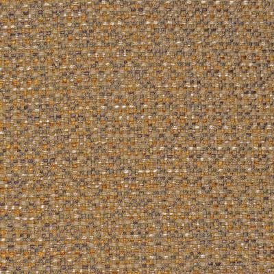 S3913 Topaz Fabric