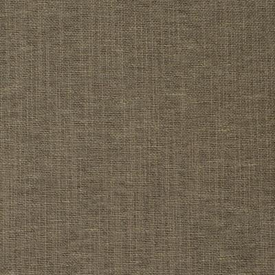 S3916 Quarry Fabric