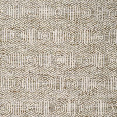 S3920 Antique Fabric
