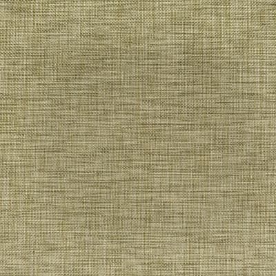S3922 Sand Fabric