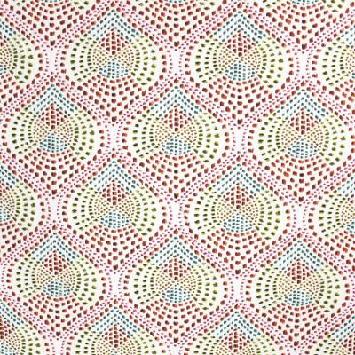S3930 Bright Fabric