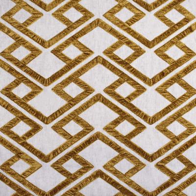 S3934 Amber Fabric