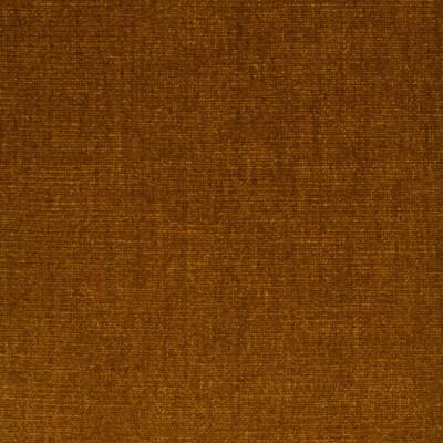 S3935 Honey Fabric