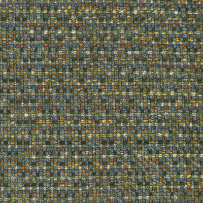 S3936 Jade Fabric