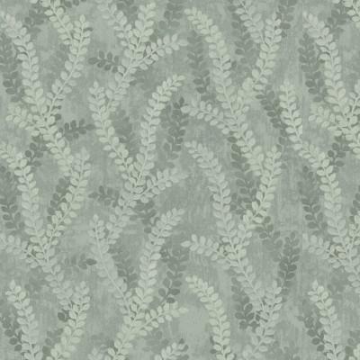 S3938 Green Tea Fabric