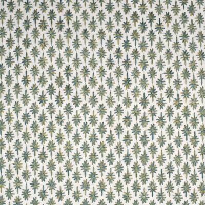 S3942 Seaglass Fabric