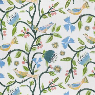 S3955 Bali Fabric