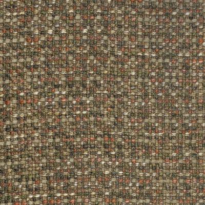 S3957 Latte Fabric