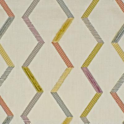 S3958 Thistle Fabric