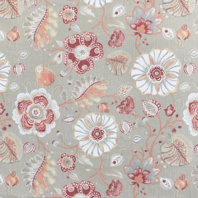 S3962 Bloom Fabric