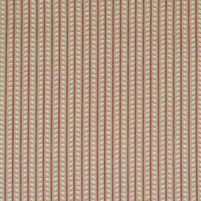 S3967 Berry Fabric