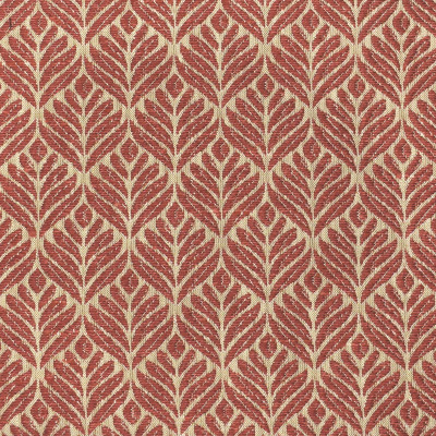 S3969 Brick Fabric