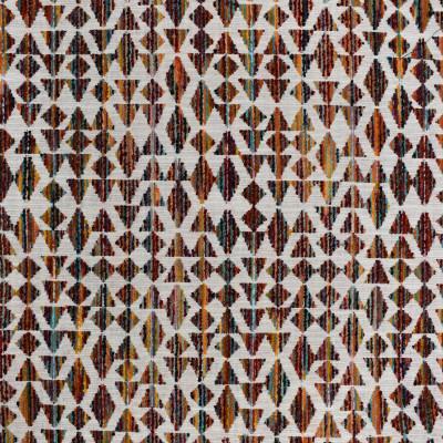S3971 Multi Fabric
