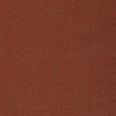 S3974 Clay Fabric