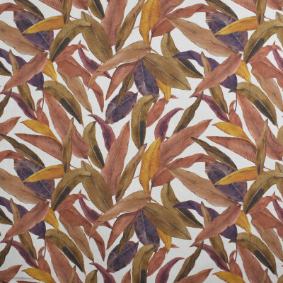 S3978 Fig Fabric