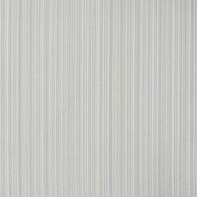 S3984 Spa Fabric