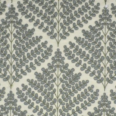 S3987 Sky Fabric