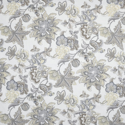 S3990 Flannel Fabric