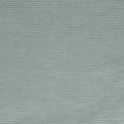 S3991 Zen Fabric
