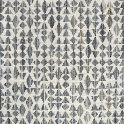 S3995 Dove Fabric