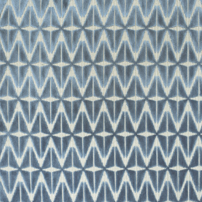 S4002 Cadet Fabric