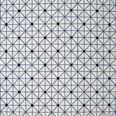 S4008 Porcelain Fabric