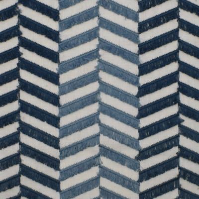 S4009 Ceramic Fabric