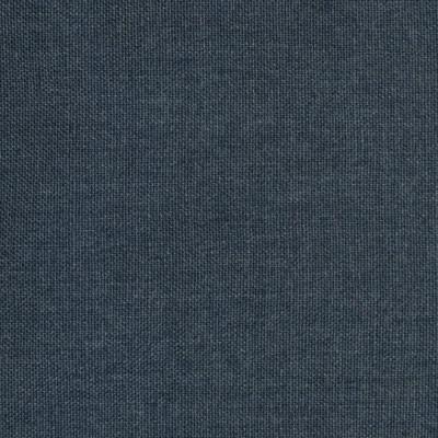 S4012 Blue Fabric