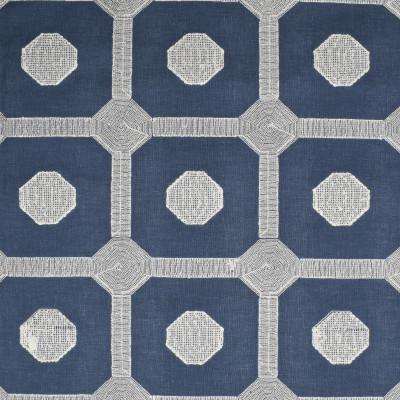 S4013 Denim Fabric