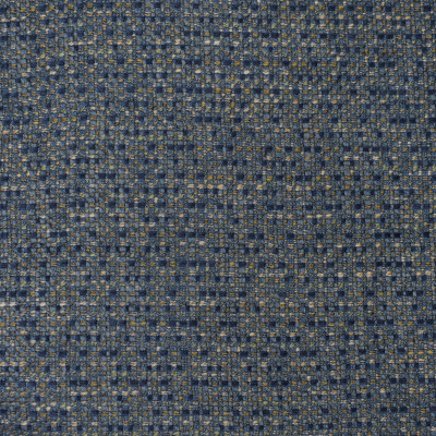 S4014 River Fabric