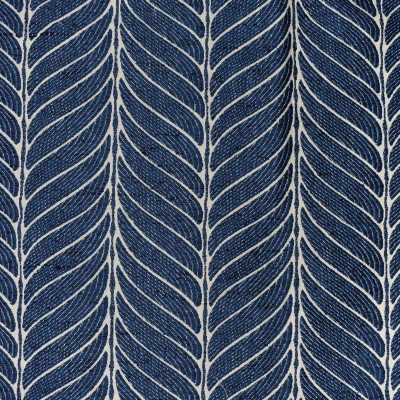 S4020 Denim Fabric