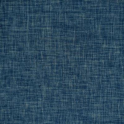 S4022 Porcelain Fabric