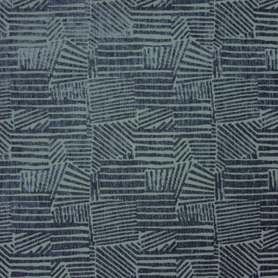 S4027 Teal Fabric