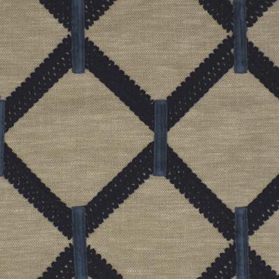 S4036 Nautical Fabric