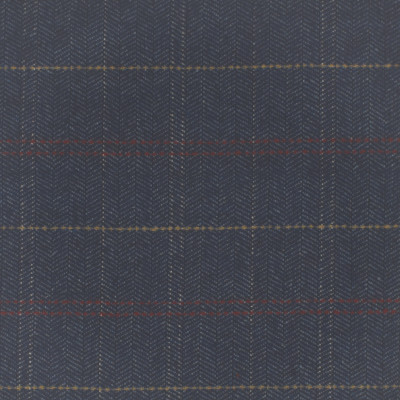 S4046 Midnight Fabric
