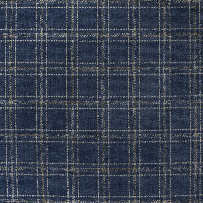 S4050 Navy Fabric