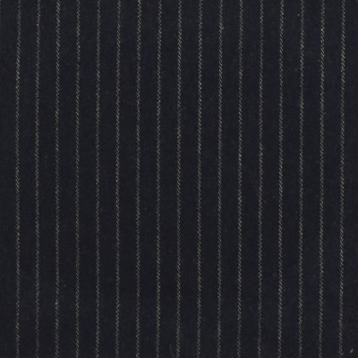 S4052 Denim Fabric